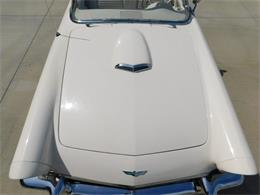 Picture of 1957 Ford Thunderbird located in Georgia - $51,000.00 Offered by Gateway Classic Cars - Atlanta - L77Y