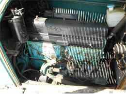 Picture of '27 Sedan - L782