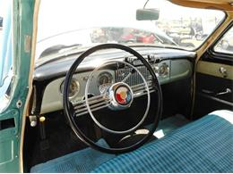 Picture of '53 Buick Special - $11,750.00 Offered by Country Classic Cars - L786