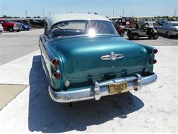 Picture of Classic 1953 Special - $11,750.00 Offered by Country Classic Cars - L786