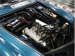 Picture of '73 P1800E - L78R
