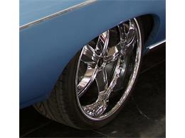 Picture of '70 Impala - L795