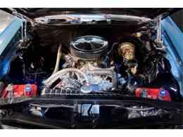 Picture of '70 Impala - L795