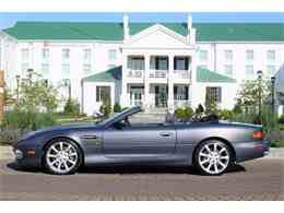 Picture of '03 DB7 - L79D