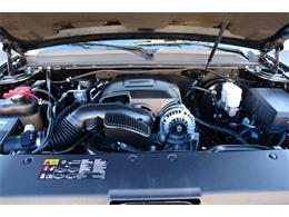 Picture of '11 Escalade - L79L