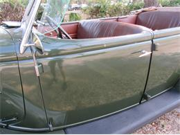 Picture of '35 Phaeton - L08S