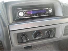 Picture of '94 F150 - L0VS
