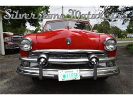 Picture of 1951 Custom Deluxe - $39,000.00 Offered by Silverstone Motorcars - L79S