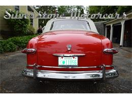 Picture of Classic 1951 Ford Custom Deluxe - L79S