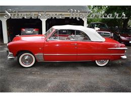 Picture of Classic '51 Ford Custom Deluxe located in North Andover Massachusetts - $39,000.00 - L79S