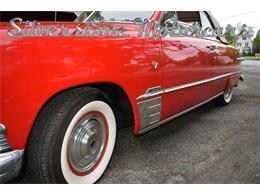 Picture of '51 Custom Deluxe - $39,000.00 Offered by Silverstone Motorcars - L79S