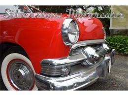 Picture of '51 Custom Deluxe located in Massachusetts - $39,000.00 - L79S