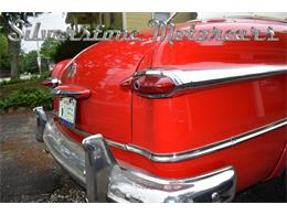 Picture of '51 Ford Custom Deluxe located in North Andover Massachusetts - $39,000.00 Offered by Silverstone Motorcars - L79S