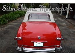 Picture of '51 Custom Deluxe located in North Andover Massachusetts - L79S