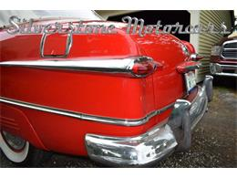 Picture of 1951 Ford Custom Deluxe located in North Andover Massachusetts - $39,000.00 - L79S