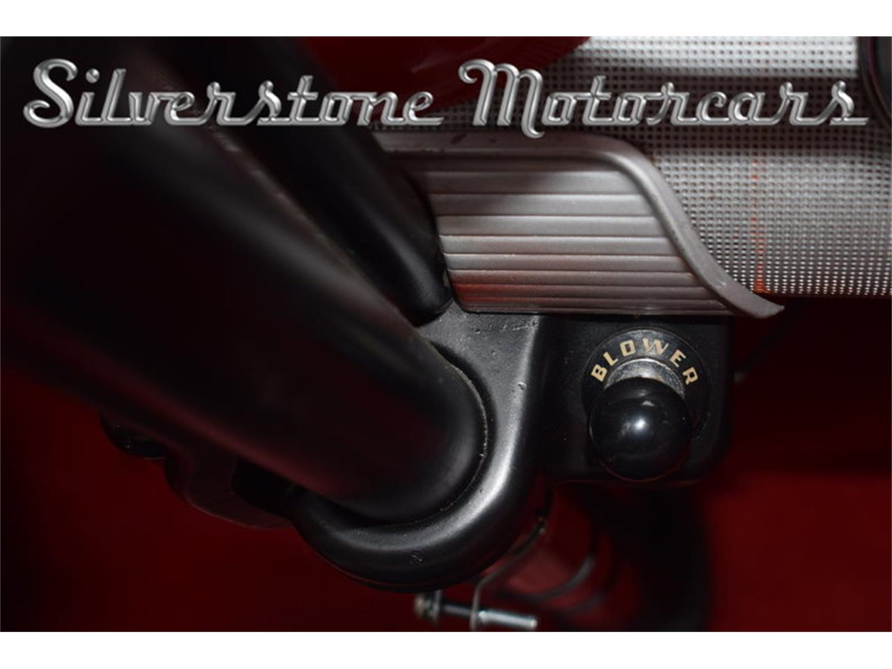 Large Picture of Classic 1951 Custom Deluxe - $39,000.00 - L79S