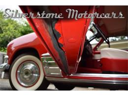 Picture of Classic '51 Custom Deluxe located in Massachusetts Offered by Silverstone Motorcars - L79S