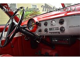 Picture of '51 Custom Deluxe - $39,000.00 - L79S