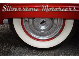 Picture of 1951 Ford Custom Deluxe - $39,000.00 - L79S