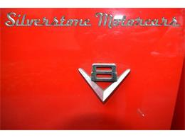 Picture of '51 Ford Custom Deluxe - $39,000.00 Offered by Silverstone Motorcars - L79S