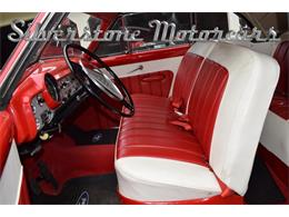 Picture of Classic 1951 Ford Custom Deluxe located in Massachusetts - L79S