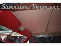 Picture of 1951 Ford Custom Deluxe located in Massachusetts - $39,000.00 Offered by Silverstone Motorcars - L79S