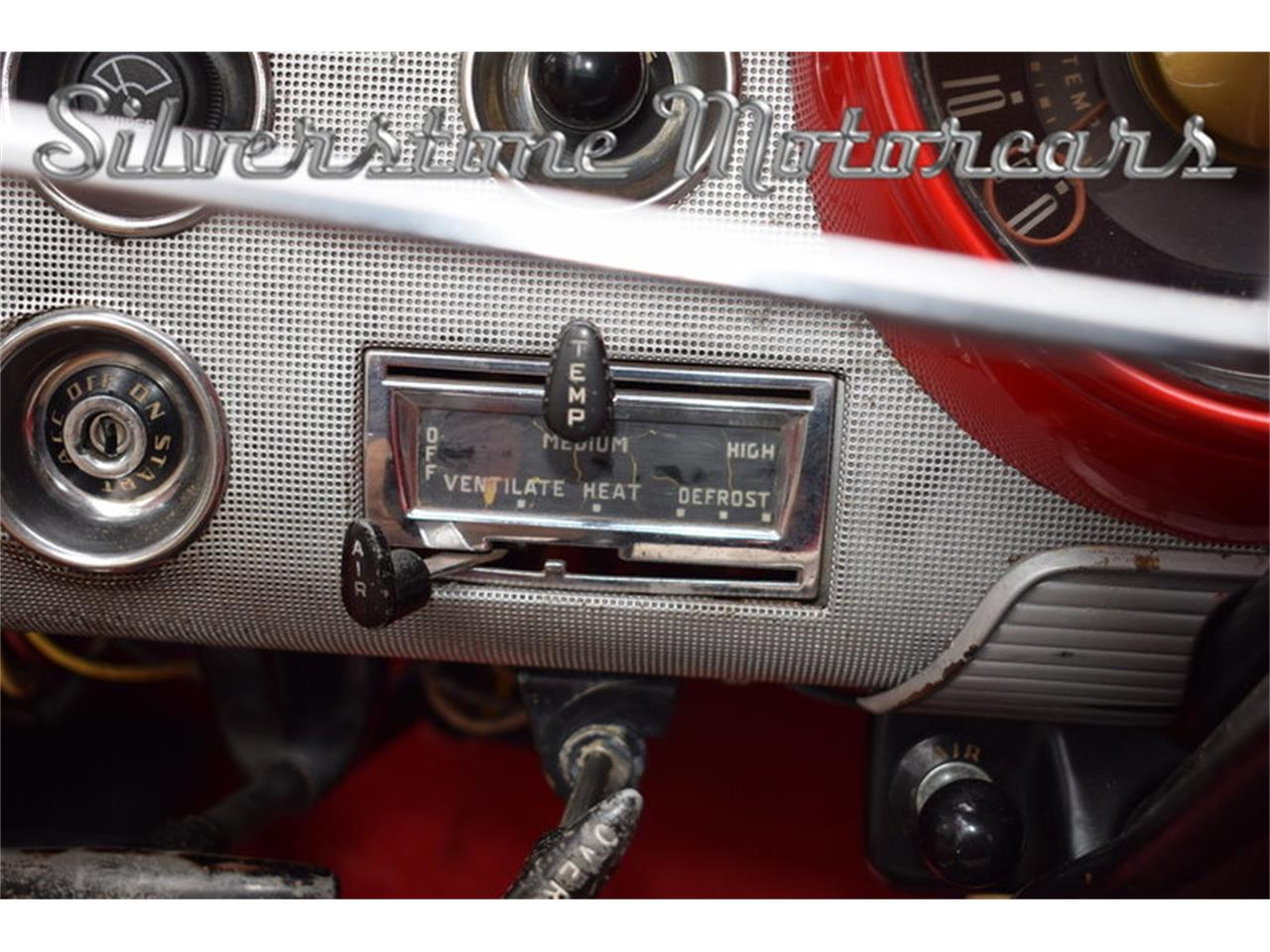 Large Picture of Classic 1951 Custom Deluxe Offered by Silverstone Motorcars - L79S