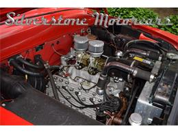 Picture of 1951 Ford Custom Deluxe - L79S