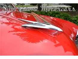 Picture of Classic 1951 Custom Deluxe located in North Andover Massachusetts - $39,000.00 Offered by Silverstone Motorcars - L79S
