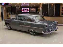 Picture of '55 Bel Air - L7AD