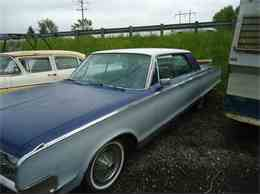 Picture of '65 Newport - L7AE