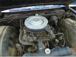 Picture of '65 Newport - L7AE