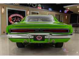 Picture of '70 Charger 500 - L7AF