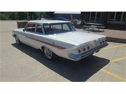 Picture of '61 Bel Air - L7AR