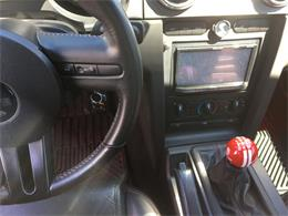 Picture of '07 Mustang Shelby GT500 - L7AT