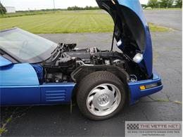 Picture of 1993 Corvette - $14,990.00 Offered by The Vette Net - L7AW