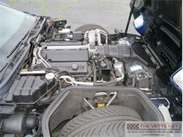 Picture of '93 Corvette - $14,990.00 - L7AW