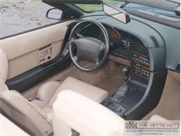 Picture of '93 Chevrolet Corvette - $14,990.00 - L7AW