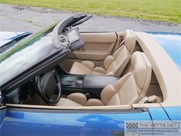 Picture of 1993 Corvette - L7AW