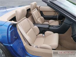 Picture of '93 Corvette - $14,990.00 Offered by The Vette Net - L7AW