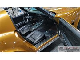 Picture of '73 Corvette - $18,990.00 Offered by The Vette Net - L7AX