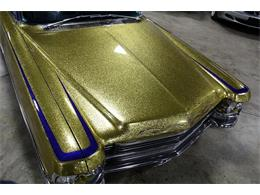 Picture of Classic 1963 Cadillac Series 62 - $10,900.00 Offered by GR Auto Gallery - L7B1