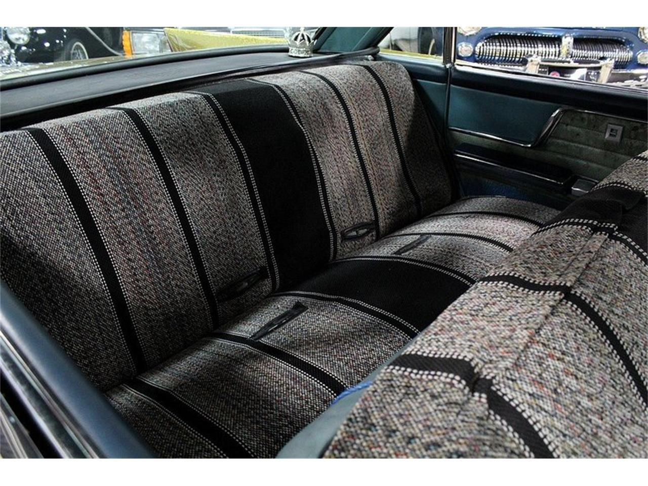 Large Picture of '63 Series 62 - $10,900.00 Offered by GR Auto Gallery - L7B1