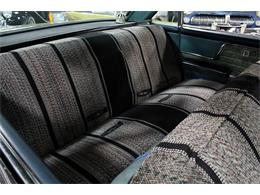 Picture of Classic '63 Cadillac Series 62 located in Kentwood Michigan - $10,900.00 - L7B1