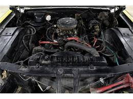 Picture of 1963 Series 62 - $10,900.00 Offered by GR Auto Gallery - L7B1