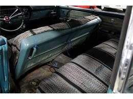 Picture of Classic 1963 Cadillac Series 62 Offered by GR Auto Gallery - L7B1