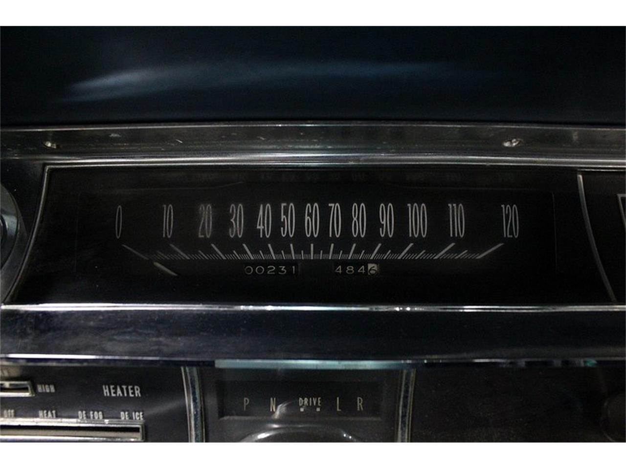 Large Picture of 1963 Cadillac Series 62 Offered by GR Auto Gallery - L7B1