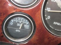 Picture of '79 MGB - L7BH