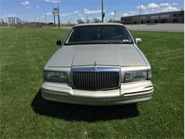 Picture of 1997 Lincoln Town Car - $6,995.00 - L7BJ