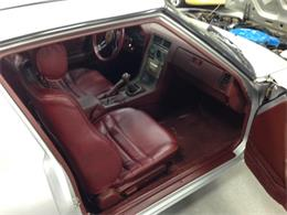 Picture of '85 RX-7 - L7CD